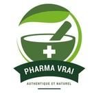 pharmaciepharmavrai_pharmavrai.jpg